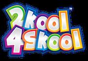 2Kool4Skool