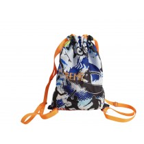 Adrenalin Sport Drawstring Bag