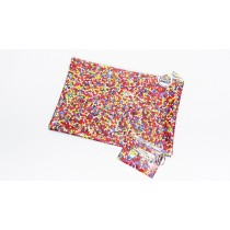100's and 1000's Pencil Case & ID Cover Set