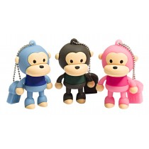 Monkey USB Group