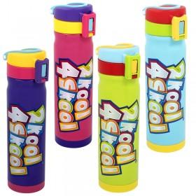 Stainless Steel Water Bottle / Vacuum Flask