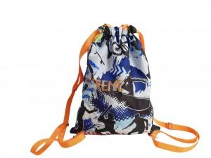 Adrenalin Sport Drawstring Bag