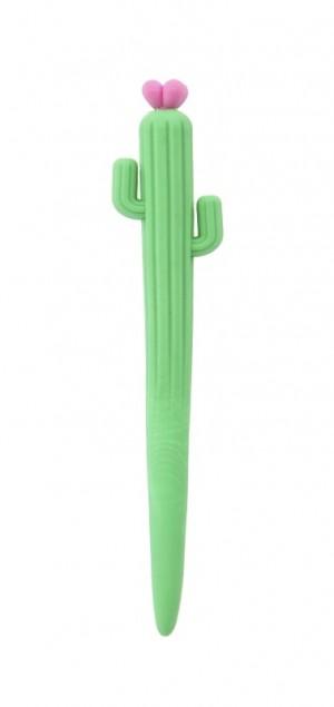 Cute Cactus Eraser